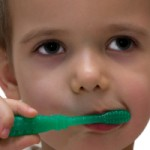 Çocuklar İçin Diş Fırçalama İpuçları