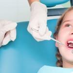 Elektrikli Diş Fırçası Kullanmanın Artıları ve Eksileri Nelerdir?