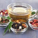Dişinizde En Fazla Leke Yapan Çay Türü Hangisi?