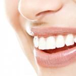 Gündelik Yaşamda  Uygulayabileceğiniz Diş Beyazlatma Yöntemleri