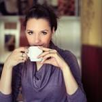 Çayın Sebep Olduğu Diş Lekelenmesini Süt ile Azaltın