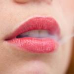 Sigara İçenlerin Diş Beyazlatması Mümkün Müdür?