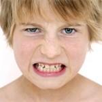 Dişlerinizi Gıcırdattığınızı Nasıl Anlarsınız?