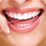Diş İpi Kullanmayı Nasıl Alışkanlık Haline Getirirsiniz?