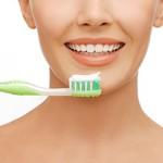 Diş Fırçalarındaki Gizli Tehlike Ne?