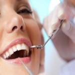 Estetik Diş Hekimliğinde Dikkat Edilmesi Gerekenler