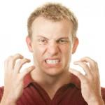 Diş Gıcırdatma ve Sıkmanın(Bruksizm) Diş Sağlığına Etkileri Nelerdir?
