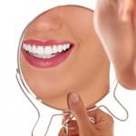 Daha Parlak ve Daha Beyaz Dişler İçin Pratik Yöntemler
