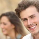 Mükemmel Bir Gülüş İçin 6 Kolay Yöntem