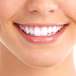 Diş Dolguları: Nasıl Bir Seçim Yapmalı?
