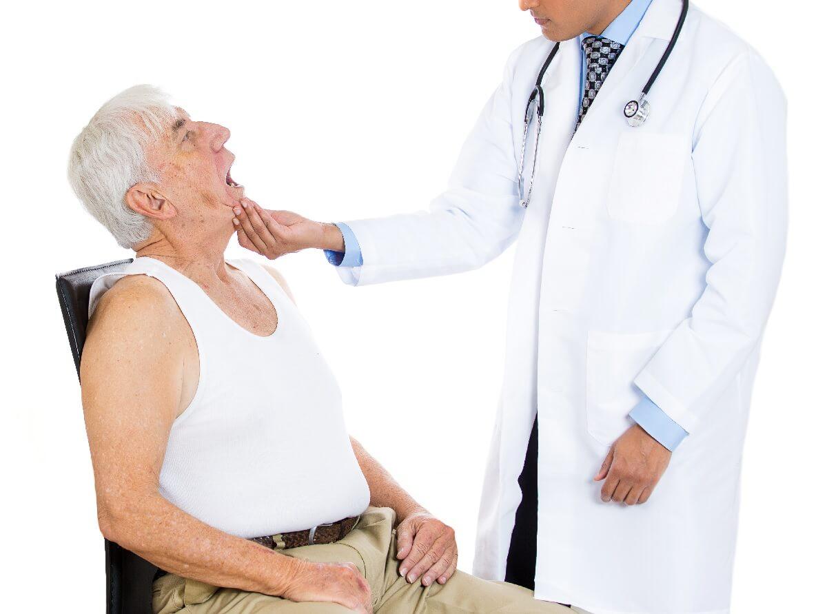agiz-kanseri-isaretler-tedavi-yontemleri-ve-gercekler