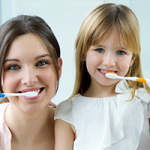 Ebeveynlerin Çocuklarının Dişleri Konusunda Yaptığı 7 Hata
