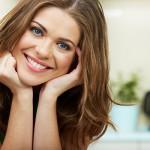 Cerrahisiz Yüz Estetiği, Yaprak Porselenler
