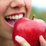 Ağız Sağlığı İçin Tercih Etmeniz Gereken 5 Besin