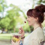 Öğünler Arasında Dişlerimi Nasıl Temiz Tutarım?