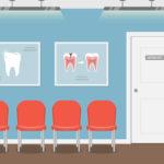 Doğru Diş Hekimi Nasıl Seçilir?