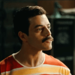 Bohemian Rhapsody: Rami Malek'in Dişlerinin Arkasındaki Adam