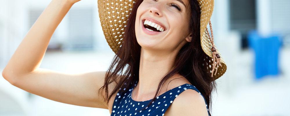 duchanne-gülümsemesi-onur-öztürk
