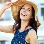 Gülümseme Bilimi: Duchenne Gülüşü de Yanıltabilir mi ?