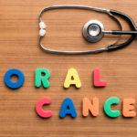 Ağız Kanseri Hakkında Bilmeniz Gereken 8 Durum