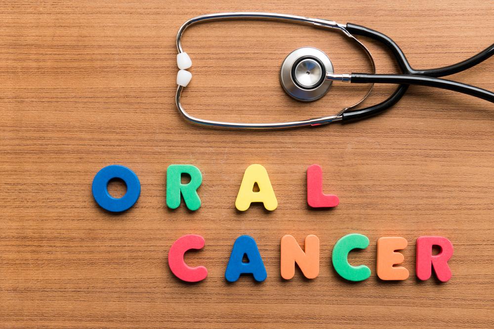 Ağız kanseri nedir