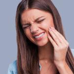 Diş Ağrısı Nedir? Neden Olur? Nasıl Giderilir?