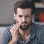 Bir Diş Hekimine Görünmeniz Gerektiğinin Kanıtı Olabilecek 6 Sinyal