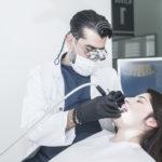 Pandemi (Covid-19) Döneminde Diş Hekimine Gitmek Güvenli Midir?