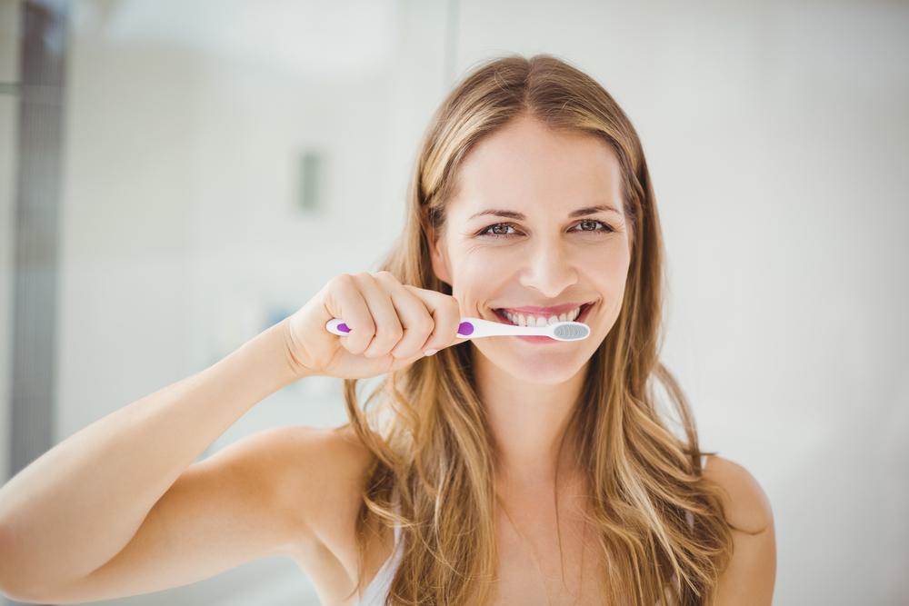 Diş çürüklerini nasıl önleriz