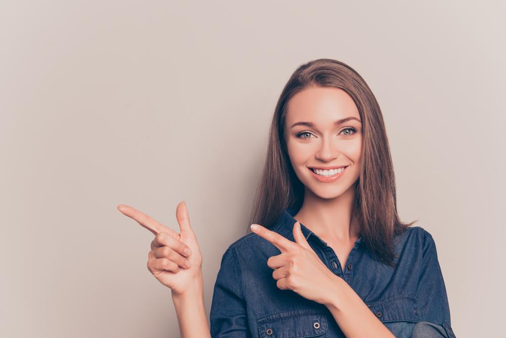 Daha Sağlıklı ve Zinde Bir Yaşam İçin 13 Faydalı Alışkanlık