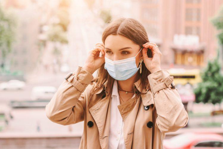Kendinizi yeni koronavirüsten korumak için ne yapabilirsiniz