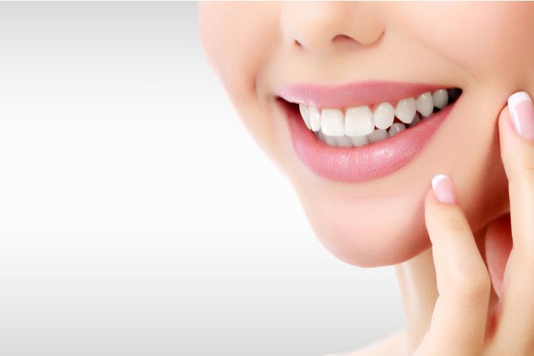 Beyaz Diş, Sağlık Diş Demek Değildir!