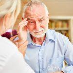 Dişlerinizi fırçalamak Alzheimer'a karşı korur mu?